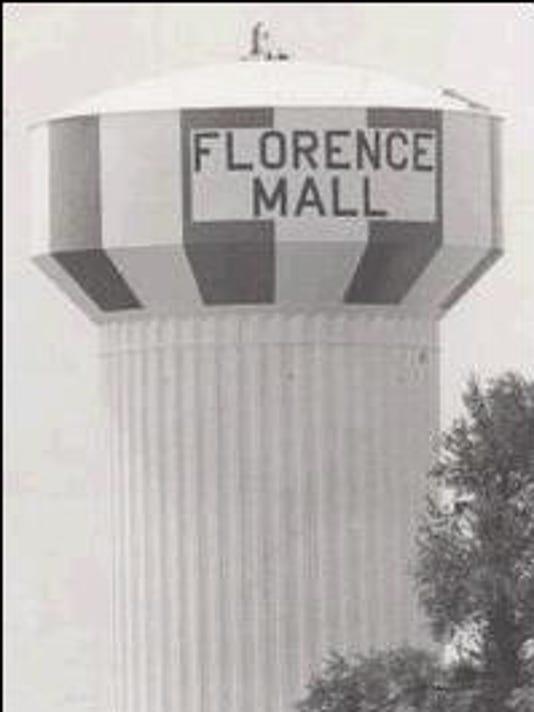 636039535612436376-CINBer-12-20-2012-BRK-1-A002--2012-12-18-IMG-Old-Florence-Mall-Wa-1-1-NP2UTK9L-IMG-Old-Florence-Mall-Wa-1-1-NP2UTK9L.jpg