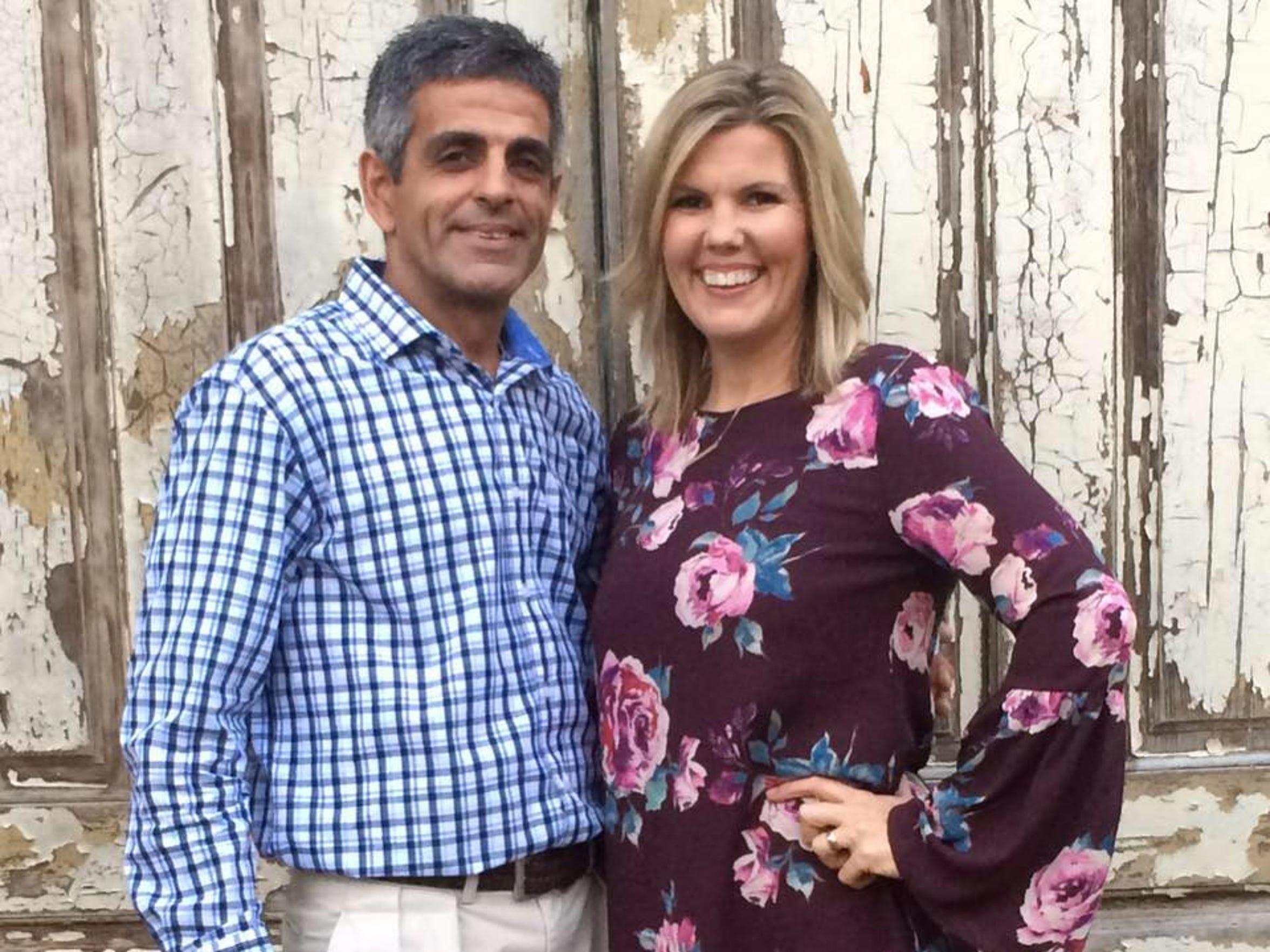 Deportation dragnet ensnares North Florida man