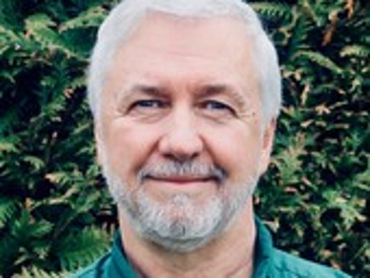 Brad Daniel