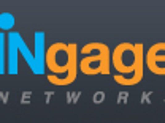 636332316444566725-logo-1-.jpg