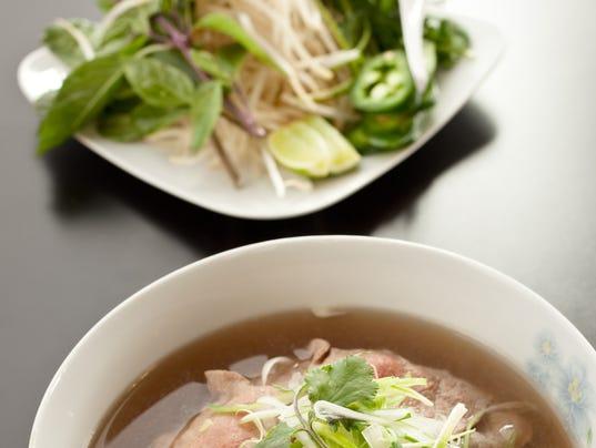 Viet Kitchen