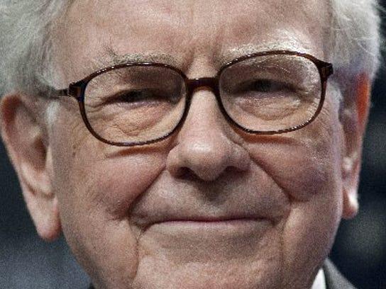 AP_Buffett_Lunch_NY109