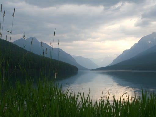 Bowman Lake 7.jpg
