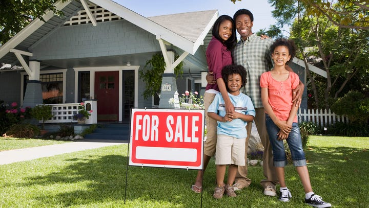 Dip in home sales this summer blamed on tight inventory, price pressures