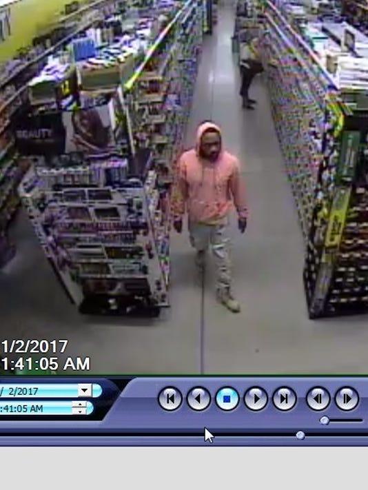 636542035075141524-suspect6.jpg