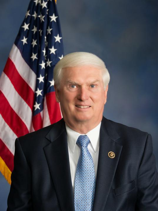 636003019212480195-Congressman-John-J.-Duncan-Jr..png