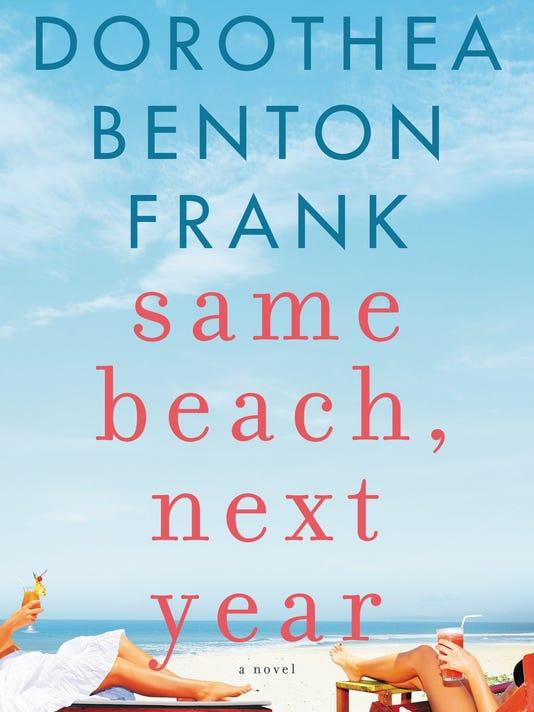 636512776968589106-same-beach-next-year.jpg