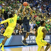 Wojo: Wolverines are ready to take the next step