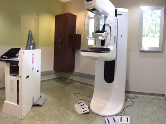 3D Mammogram Blue Ridge Radiology.JPG