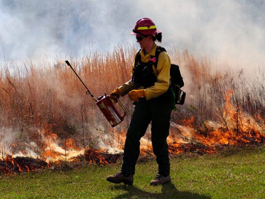636524070136259322-Tall-timbers-fire-b5.jpg
