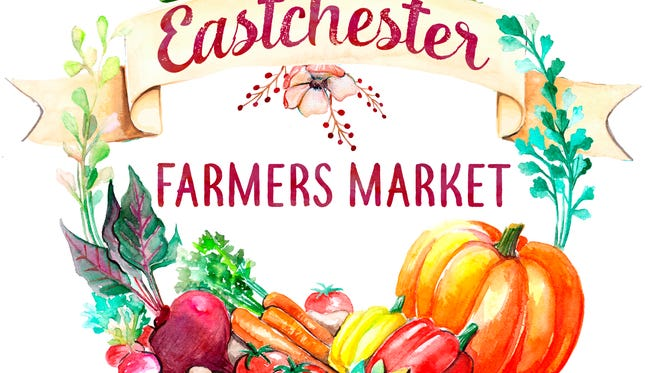 Eastchester will launch its first-ever farmers market on Sunday, June 4, 2017.