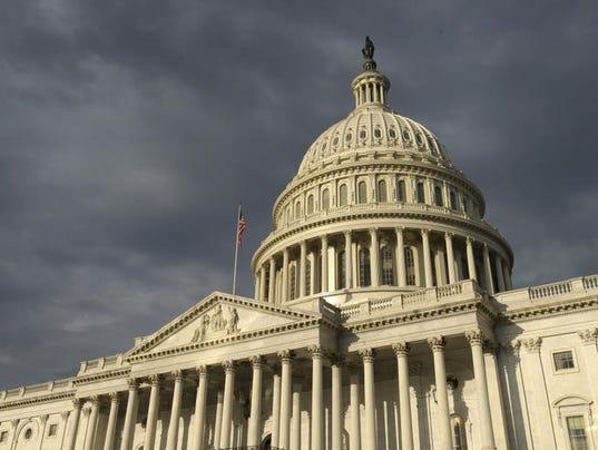 budgetbattlenyotkweb207002.jpg