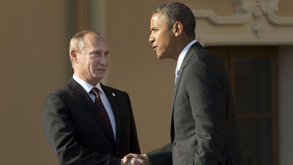 AP US Syria Tick Tock_001
