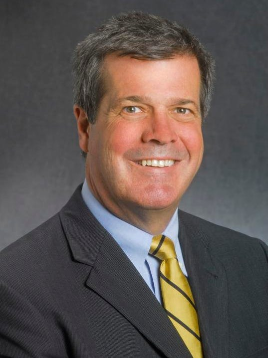 -Mayor Karl Dean standard headshot.jpg_20121204.jpg