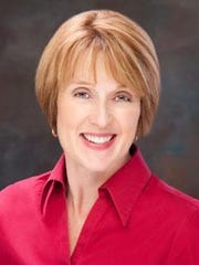 Sheila Hogan is director of the Montana Department of Public Health and Human Services.