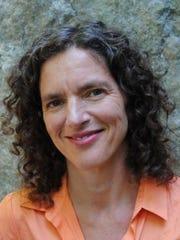 Jen Metzger