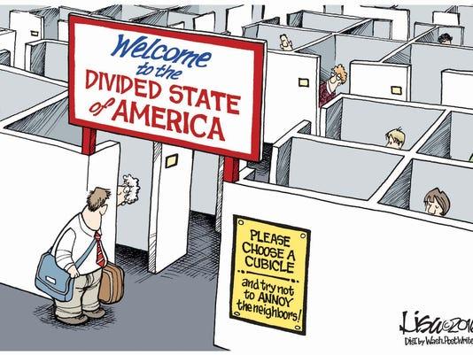 Rapid Response online cartoon