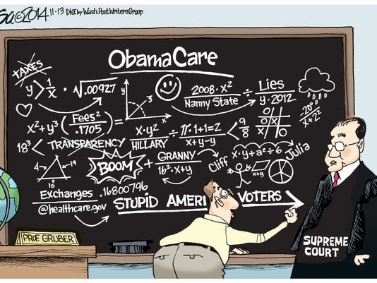 Gruber comments toon.jpg
