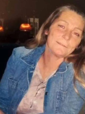 Kelly Vaughn Chalkley, seen in this undated photo, was killed as a result of a hit-and-run accident in West Milford's Upper Greenwood Lake community on Nov. 7, 2016.