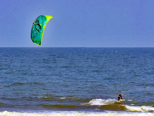 ship-bottom-kite