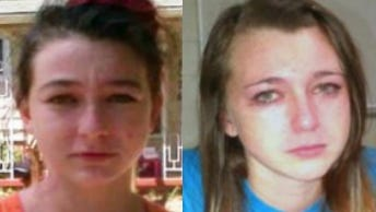 TPD is looking for 15-year-old Autom Brooke Dillon.