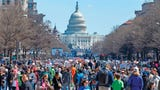 Hours after the Parkland shooting, Emma Gonzalez and David Hogg became household names. But behind the scenes at March For Our Lives, more than a dozen others were working tirelessly on their grassroots movement. (Feb 13)