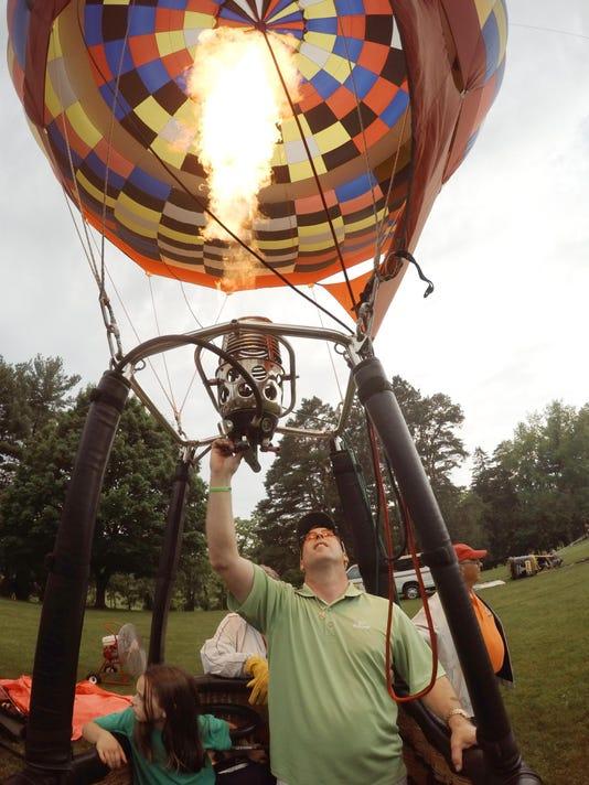 Balloonfest Media Night_01
