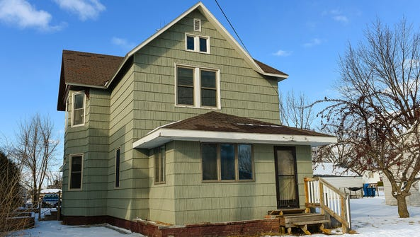 This home is St. Joseph is set to be remodeled into