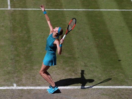 Britain_Tennis_06818.jpg