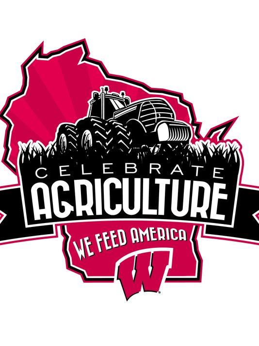 Celebrate-Agriculture-game-logo.jpg