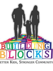 Building Blocks is Gannett Central Wisconsin Media's series on early childhood issues.