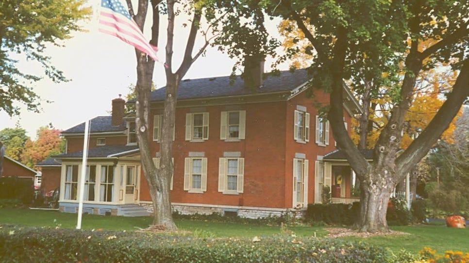 Hosea Rogers house.jpg