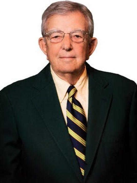 Dr. Felix Demartini