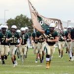 VIDEO: Week 6 high school football wrap-up