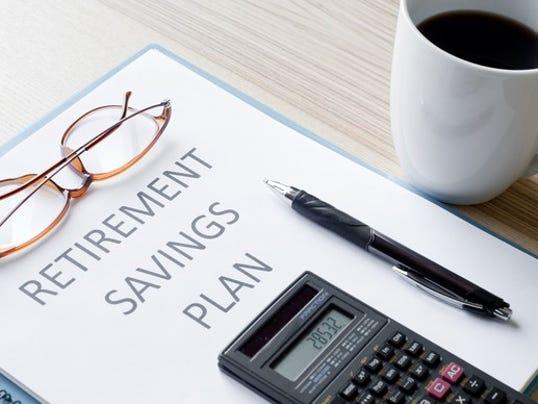 retirement-savings-1500_large.jpg