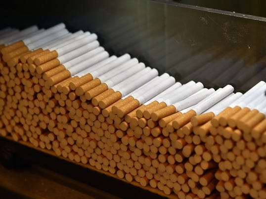 cigarettes-tobacco-smoking-getty_large.jpeg