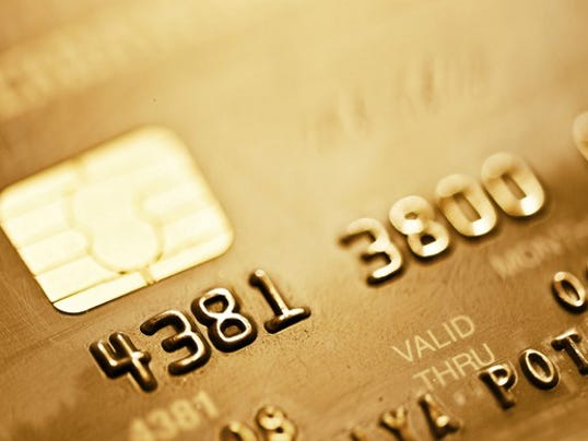 6 signs your small business needs to upgrade to a business credit card colourmoves Gallery