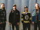 """These Massachusetts pop-punks are touring on """"Go Down"""