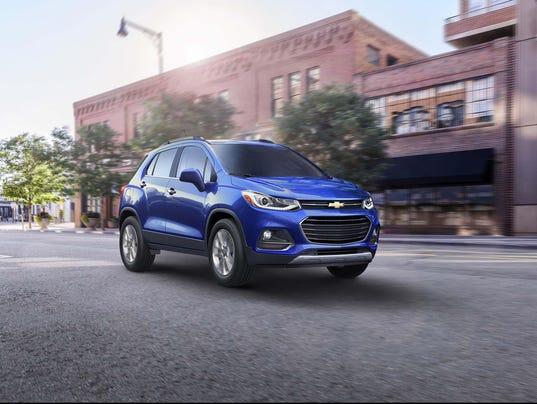 2017-Chevrolet-Trax-001
