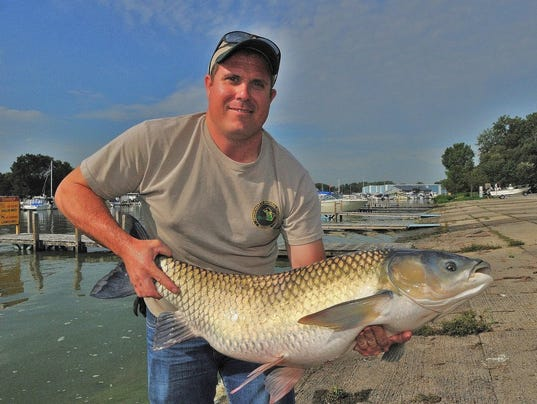 asian singles in grass lake Model developed to track eggs of asian carp, an  the sandusky river could indeed act as a breeding ground for asian carp in lake erie during the.