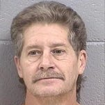 Farmington man faces drug trafficking charges