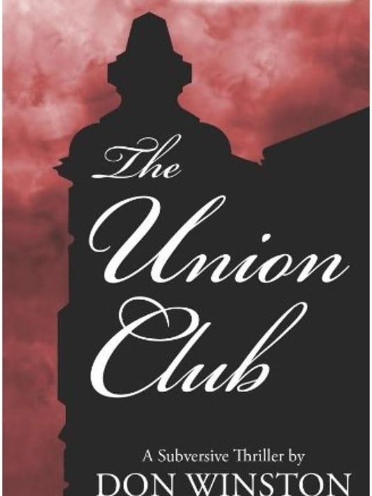 UnionClub.jpg