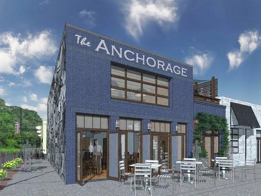 636005731723376162-Anchorage-rendering.jpg