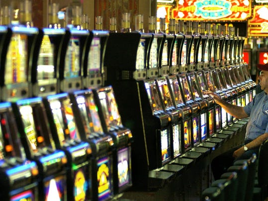nys casino applications
