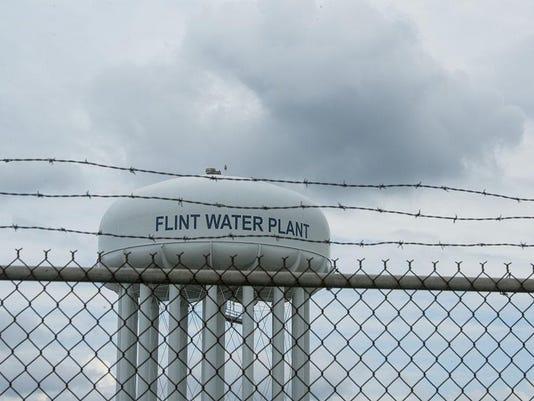 flintwater0126