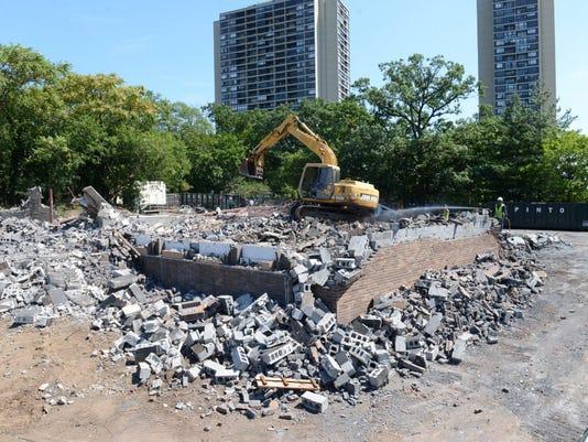 archers-demolition.JPG