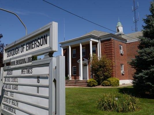 emerson-municipal-building.jpg