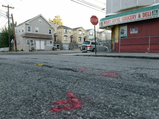 paterson-22nd-street-shooting.jpg