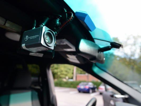 police-dash-cam.jpg