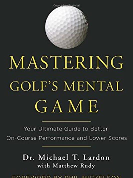 WDH 0515 Top 5 Books Golf's Mental Game.jpg